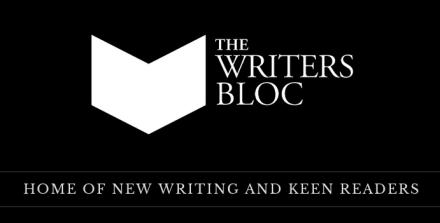 writersbloc2